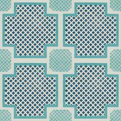 Beautiful Peel and Stick Tiles