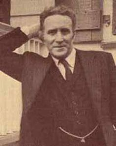 """F. Scott Fitzgerald. 1896-1940. Died of a heart attack at age 44. His novels and short stories reflected the 1920's, or the """"Jazz Age"""", a term he himself made popular. I have read Gatsby at least a dozen times."""