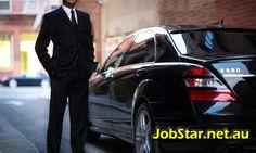 #DriverJobsinCampbellfieldVic - Urgent Hiring: Driver Jobs in Campbellfield Vic