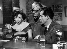 """the role of marlowes excessive drinking in the book the big sleep by raymond chandler Raymond chandler's star character, philip marlowe culture beyond bogart: 7 (other) faces of raymond chandler's philip marlowe and """"the big sleep."""