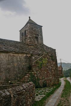 Tregurà (Catalonia)