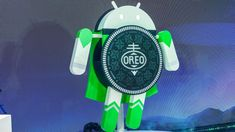 You must be wondering, how many Android users have got Android 8.0 Oreo after 8 months of release? And when will your handset get the Android Oreo update? Well, the stats are out about the answer to your first question, the figure stands below 5% even after so long period. The Android Oreo was released back in August 2017. The latest version of Android could not find its way to hands of the maximum of the user base. Seems like people at Googleplex are going through busy days.