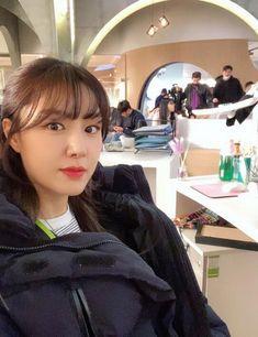 Seo Ji Hye, Song Seung Heon, Broken Relationships, Still In Love, Korean Actresses, Korean Drama, Flirting, I Am Awesome, Dinner