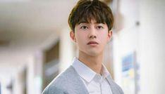 Kwak Dong Yeon, Yoo Seung Ho, My Man, Korean Actors, Kdrama, Couples, Beauty, Stars, Google Search