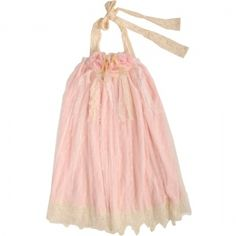 Yours truly dress