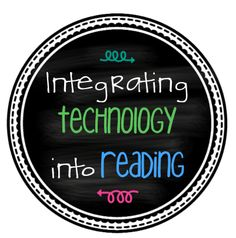 Help with this essay about technology?? ideas please?