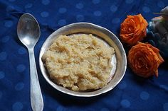 Thiratipal or Palgova is a traditional sweet prepared in most homes during diwali.It is a very easy to make dessert, though it is time consuming.With all the ingredients easily available at home,you can make this sweet with considerable ease.As Diwali gets near I remember my mom preparing this delicacy in my childhood days.The milk in Delhi were I grew up would be very tasty and the thiratipal made with that would be divine.How ever sweets she might prepare,mom would ever forget preparing…