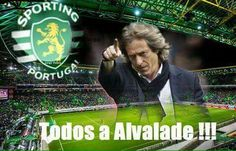 Todos a Alvalade Portugal Soccer, Movies, Movie Posters, Fictional Characters, Film Poster, Films, Popcorn Posters, Film Books, Movie