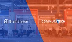 BrainStation Announces Waterloo Launch and Partnership with Communitech - http://gizmorati.com/2015/03/31/brainstation-announces-waterloo-launch-and-partnership-with-communitech/