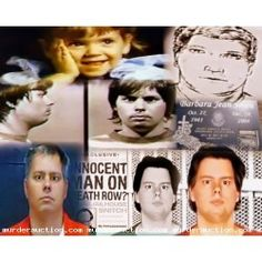 """WALTER OGROD 