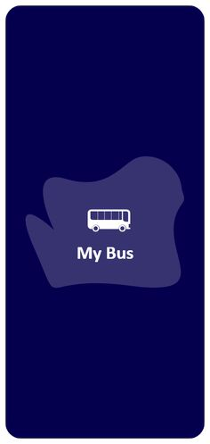 MyBus is a online bus ticket booking app in Android and iPhone for bus transportation services. Create Icon, Android Design, Who Book, Bus Tickets, Android Hacks, Bus Travel, Transportation Services, Travel Agency, App Design