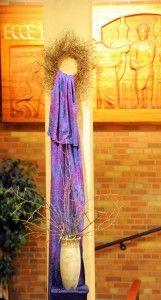 worship arts decorations - Google Search