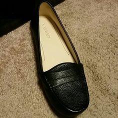 Nine west Never worn Shoes