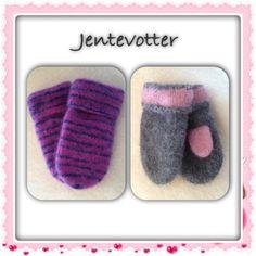 Mittens, Diy And Crafts, Knitting, Tejidos, Tricot, Fingerless Mittens, Stricken, Knitwear, Gloves