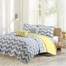 Bedding Sets On Sale | Wayfair