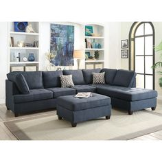 32 best m and t sofa images couches sofa couch rh pinterest com