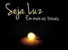 Frases*Pensamentos...: Paulo Coelho...