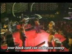 Michael Jackson / Steely Dan - Billie Jean / Do It Again (Subtitle) - YouTube