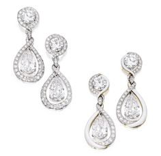 PAIR-OF-DIAMOND-PENDANT-EARRINGS-WITH-THREE-INTERCHANGEABLE-DIAMOND-AND-ENAMEL-EARRING-JACKETS-THE-EARRING-JACKETS-BY-DAVID-WEBB-2.jpg (1034×1000)
