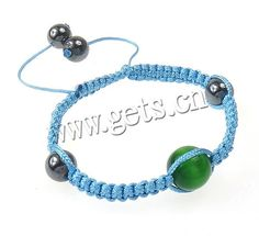 http://www.gets.cn/product/Cats-Eye-Shamballa-Bracelet-14mm-10mm_p678985.html
