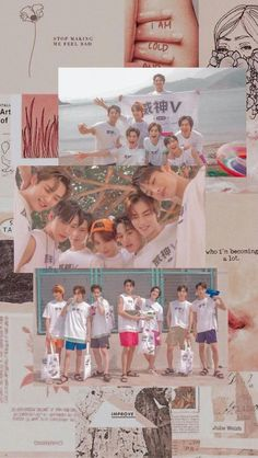 Twitter Nct 127, K Wallpaper, Wallpaper Quotes, Jaehyun, Extended Play, Foto Bts, The Good Old Days, Decorating Blogs, Quality Time