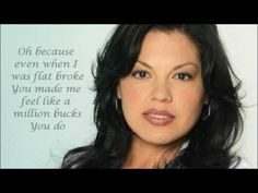 "Sara Ramirez singing ""The Story"" by Brandi Carlile (with lyrics and photos from season 7 episode 18 – ""Song beneath the song"") Enjoy! Fun Clip Videos : Mind blowing Facts about INDIA in Telugu by Planet Telugu Torres Grey's Anatomy, Meredith Grey Quotes, Greys Anatomy Episodes, Callie Torres, Brandi Carlile, Find A Song, Tough Day, Film Serie, Mind Blowing Facts"