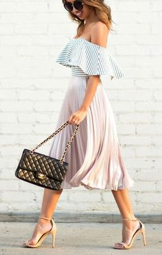 fashforfashion -♛ FASHION and STYLE INSPIRATIONS♛ - best outfit ideas #styleinspiration #ootd #style #fashion