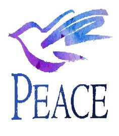PATANI want PEACE  We need justice and peace.