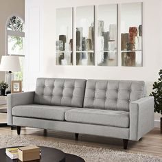 Charmant 29 Of The Best Places To Buy A Couch Online