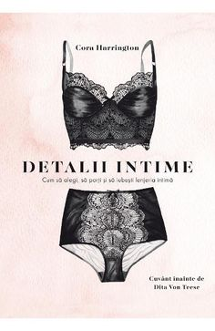 After a rather subdued start, the Dita Von Teese lingerie collection has really come into its own. The Spring/Summer 2014 collection is the best yet! Luxury Lingerie, Vintage Lingerie, Green Lingerie, Lingerie Sets, Dita Von Teese Lingerie, Hollywood Lingerie, Rhonda Byrne, Lingerie Collection, Beautiful Lingerie