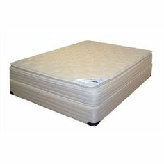 Splendor Softside Deepfill Mattress -Top Only Size: Full by Classic Brands. $986.99. 20710040 Size: Full Features: -Premium European stretch terry fabric.-Wool comfort layer is one 1.7 ounce layer of absorbent & ultra soft New Zealand wool inside of cover.-Visco elastic memory comfort layer that is two inches of Visco elastic memory foam inside pillow top.-Solid pine foundation for extra strength and support.-Durable edge support featuring high density foam rail perimeter f...