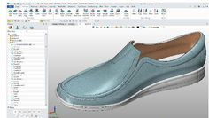Cad Cam, Slip On, Sneakers, Shoes, Fashion, Tennis, Moda, Slippers, Zapatos