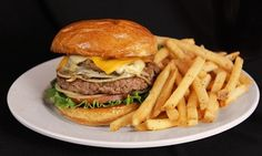 Groupon - Pub Food and Drinks at Babe's Music Bar (Up to 52% Off). Two Options Available.  in Lakeville. Groupon deal price: $12