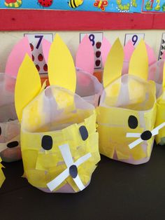 Milk Carton Crafts  DLTKs Crafts for Kids