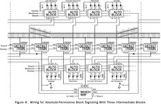 f2613feed85ba2529835e9cea1f994bd Tyco Trains Wiring Diagram on train battery, train suspension, train horn diagrams, train parts, train drawings, train engine diagrams, train seats,