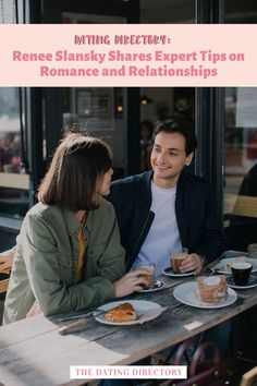 These are fundamental dating and relationship problems, including modern dating issues as well. I'm in contact with a lot of my subscribers through my YouTube channel and my social media, and I ask questions Dating Blog, Online Dating Advice, Dating Tips, Relationship Blogs, Relationship Problems, Breakup Advice, Marriage Advice, Single Ladies, Single Women