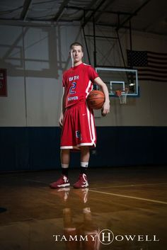 basketball senior pictures - Google Search