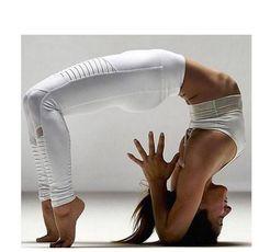 Moaoliao Yoga Leggings