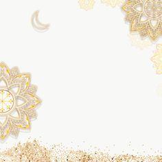Free and Premium eid muslim images, vectors and psd mockups Eid Mubarak Card, Mubarak Ramadan, Eid Mubarak Greeting Cards, Eid Mubarak Greetings, Ramadan Png, Gold And Black Background, Black Background Wallpaper, Poster Background Design, Eid Crafts