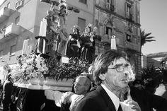 http://www.ragusanews.com/foto-ragusa/luigi-nifosi-laltra-faccia-del-divino