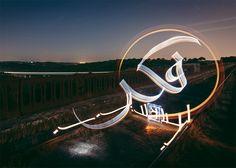 julien-breton-light-painted-calligraphy-designboom-005