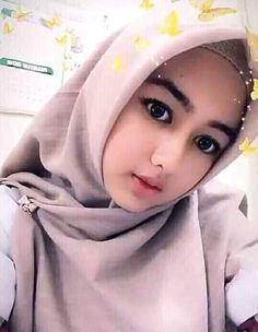 Beautiful Muslim Women, Beautiful Hijab, Ootd Hijab, Hijab Chic, Abaya Fashion, Muslim Fashion, Tamil Girls, Muslim Hijab, Muslim Girls