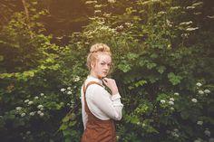 www.heddahestholm.wordpress.com Instagram: @heddussen #adventure #photography #summer #july #canon #lightroom #photoshop #norway #nature #ootd #portrait #photoshoot