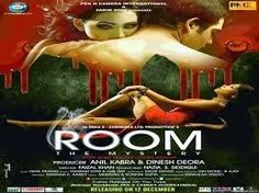 My music portal: Room The Mystery  (2014) Free Download Bollywood M...