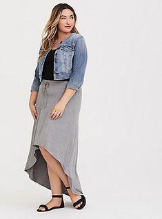 787d5912944cc 346 Best Clothing Ideas images