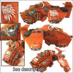 Space Marine, Warhammer 40k Blood Angels, Space Fighter, Warhammer Models, The Grim, Warhammer 40000, Emperor, Knights, Marines