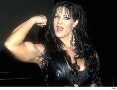 April 21, 2016 - CinemaBlaze.com - Former wrestling diva Chyna found dead at age 45