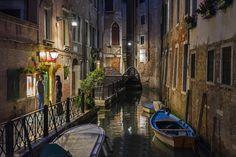 Da Marco (Venezia)