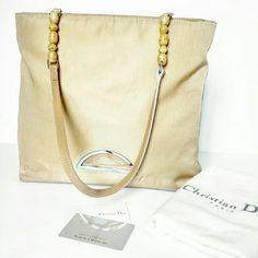 Dior Malice Bag To be updated soon... Dior Bags