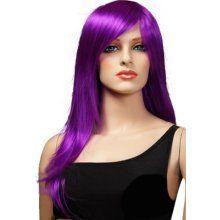 mardi gras wig! Mardi Gras Costumes, Wigs, Disney Princess, Beauty, Products, Beauty Illustration, Disney Princesses, Lace Front Wigs, Disney Princes